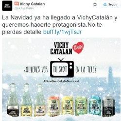 Vichy Tw