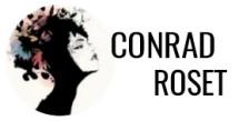 conrad-roset-ig