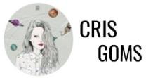 cris-goms-ig