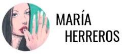 María Herreros