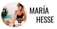 María Hesse