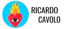 Ricardo Cavolo