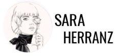 Perfil Sara Herranz