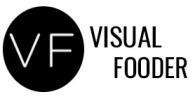 visual-fooder-ig